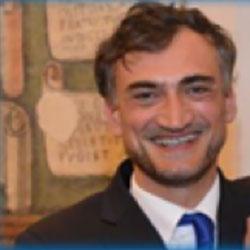 Lorenzo Ruggeri