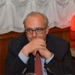 Antonio Benedetti