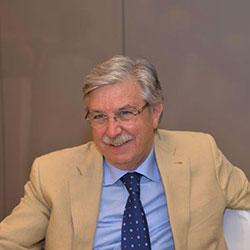 Paolo Bocconcelli