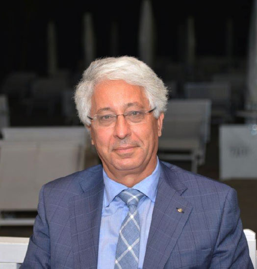 Giovanni Cento