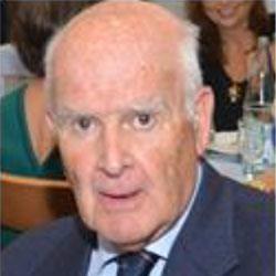 Mario Giannola
