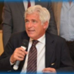 Mauro Mancino