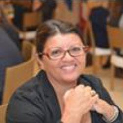 Francesca Matacena