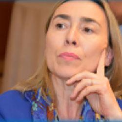 Monica Nicolini