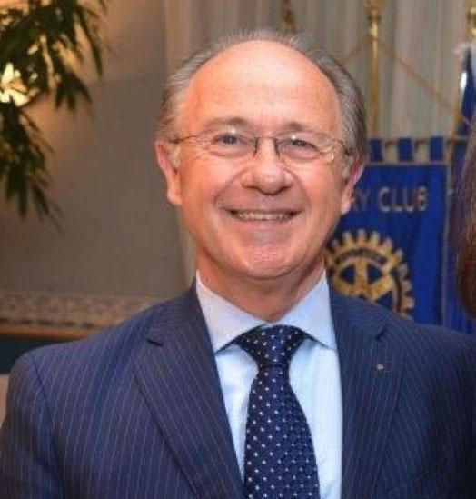 Costanzo Perlini