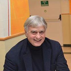 Raimondo Venanzini