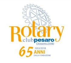60 anni Rotary Club